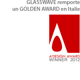aDesign Award